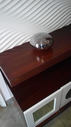Closeup Furniture.jpg