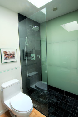 Partition bathroom-1.jpg