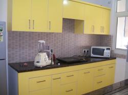 Kitchen Simple.JPG