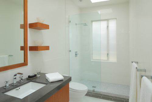 Partition bathroom.jpg