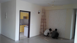 Wall paper Setup.jpg