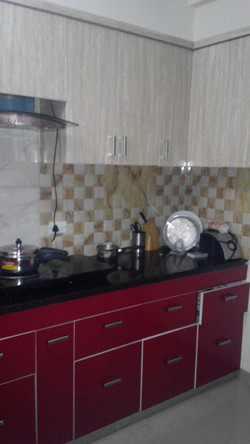 Kitchen -1.jpg