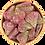 Thumbnail: Fizzy Cherries