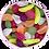 Thumbnail: Funky Fruits