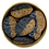 Thumbnail: Toffee & Liquorice Bub Ovals