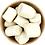 Thumbnail: Vegan Marshmallows