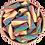 Thumbnail: Fizzy Rainbow Twists