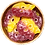 Thumbnail: Bubs Raspberry & Lemon Fizzy Skulls
