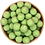 Thumbnail: Chewy Apple Bonbons