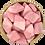 Thumbnail: Sour Raspberry Mini Diamonds