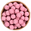 Thumbnail: Chewy Strawberry Bonbons