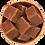 Thumbnail: Vanilla Fudge