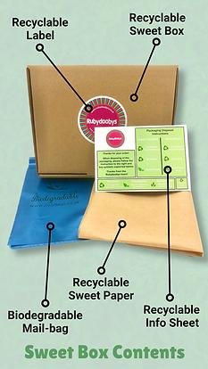 Box Disposal Info Final.png