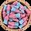 Thumbnail: Bubble Gum Bottles
