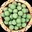 Thumbnail: Chewy Watermelon Bonbons