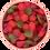 Thumbnail: Twin Cherries