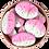 Thumbnail: Watermelon Bub Ovals