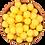 Thumbnail: Chewy Lemon Bonbons
