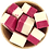Thumbnail: Strawberry & Cream Fudge