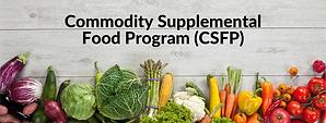 commodity_supplemental_food_program_csfp