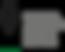 Logo vertical_CAL.png