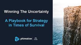 uncertainty image.JPG