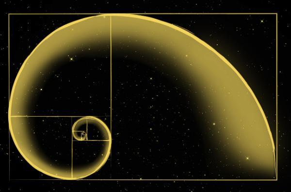 Phimation Spiral Image.png