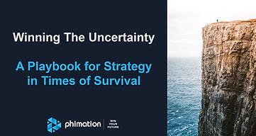 better winning uncertainty pic.JPG