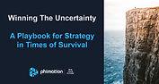 winning uncertainty.JPG