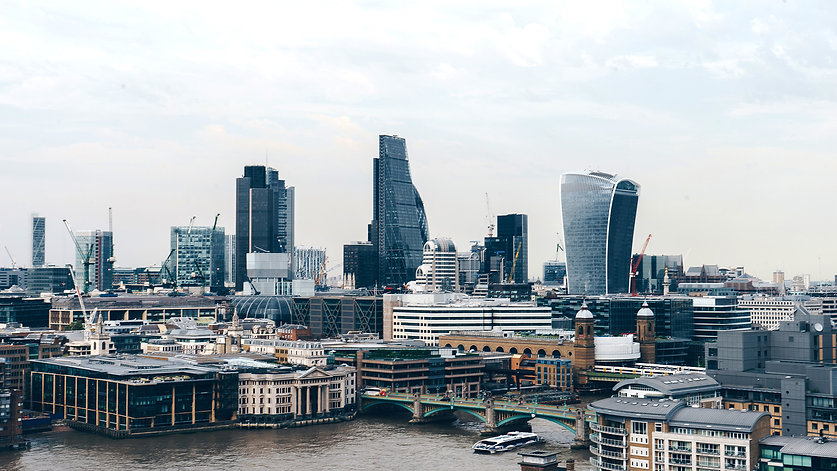 London-City-Skyline.jpg