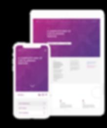 iPad-websites.png