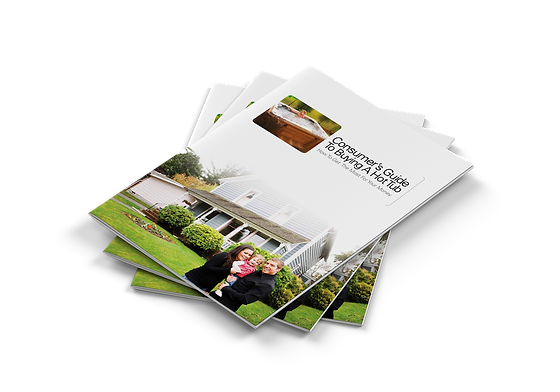 A4_Brochure_Mockup_2-hydro.png