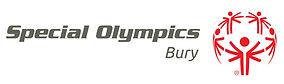 HP SOGB-Bury-Logo-CMYK.jpg