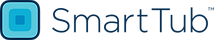 SmartTub-Logo-H-RGB.png