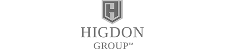 higdon group.png
