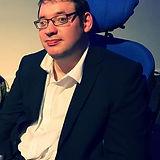 Liam Collinge Trustee Picture.jpg