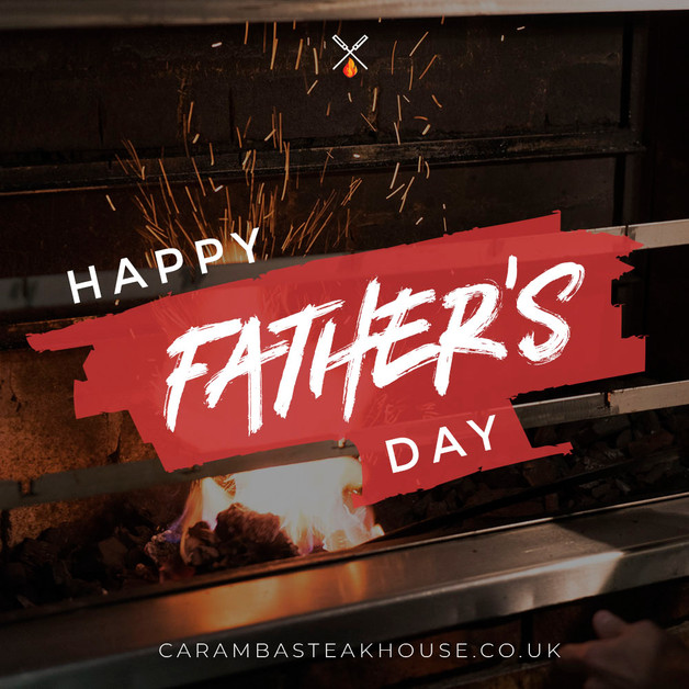 Caramba Happy Fathers Day.jpg