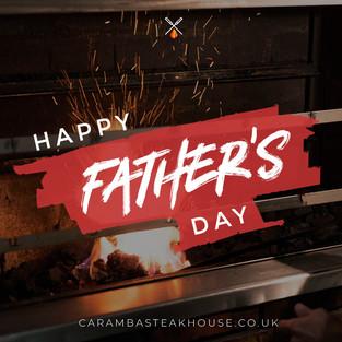 Caramba Happy Fathers Day.jpg