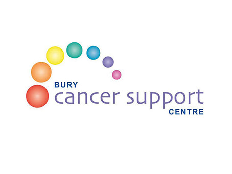 Supporting Bury Cancer Support Centre this Christmas
