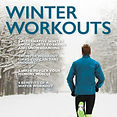 JHT_November_MinEMag_Winter_Workout-1.jp