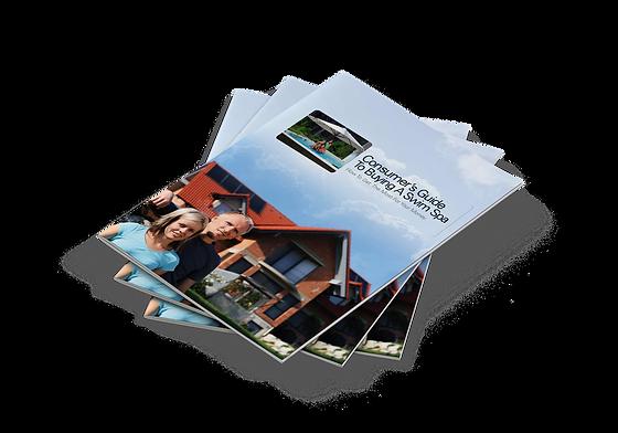 A4_Brochure_Mockup_2-swimpa.png