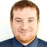 Andrew Ferguson - Chair_edited.jpg