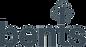bents-logo-new.png
