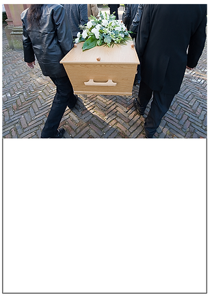 coffin2.png