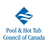 Pool And Spa Council.jpg