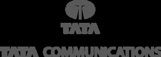 TATA-Group-and-TATA-Communications-Logo-