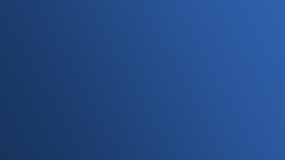 gradient bg-BLUE.jpg