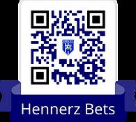 hennerzbets QR code.png