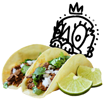 Taco%20Tuesday_edited.png