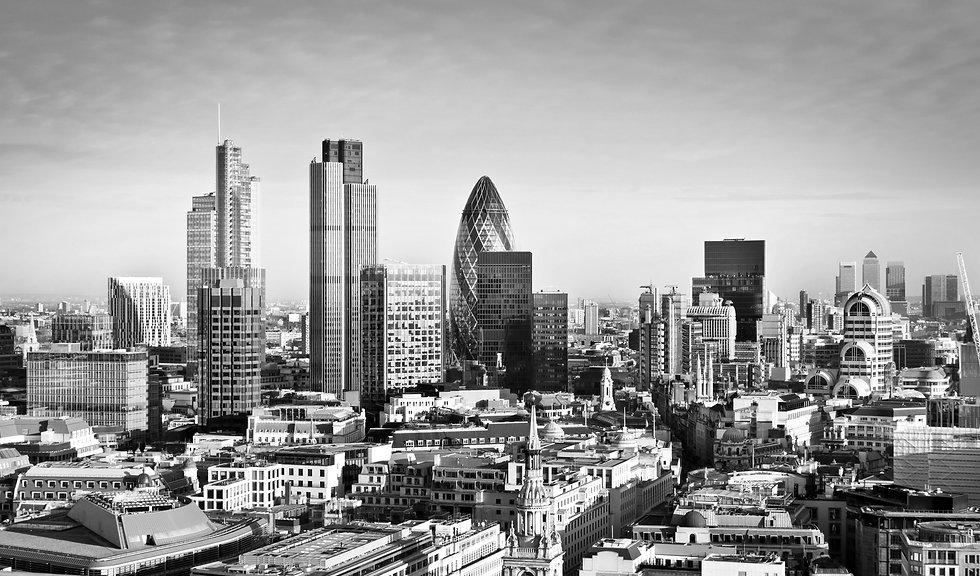 London-SkylineB-AND-W.jpg